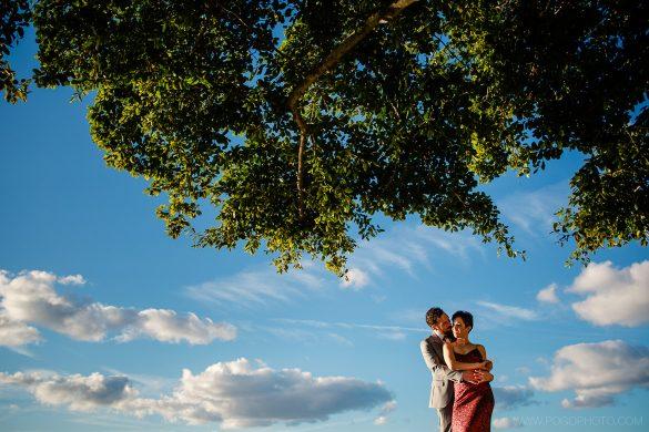 Palm Beach Island – Pogo Photo | weddings + portraits